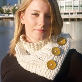 Tin Can Knits False Creek PDF