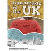 Tin Can Knits Hand Made in the UK eBook