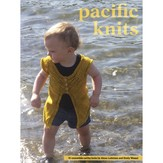 Tin Can Knits Pacific Knits eBook