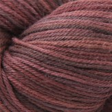 Misti Alpaca Hand Paint Tonos Pima Silk Discontinued Colors