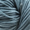Madelinetosh Tosh Chunky - Wellwater