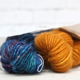 Madelinetosh A.S.A.P. 2-Skein Grab Bags