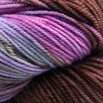 Madelinetosh Tosh Sport - Cathedral