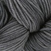 Madelinetosh Tosh DK - Charcoal
