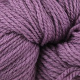Imperial Yarn Tracie Too