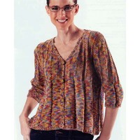 4800A  Cardigans Book #1