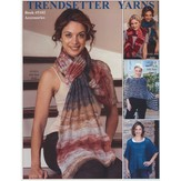 Trendsetter Yarns 5102 Accessories