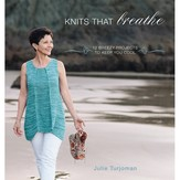 Knits That Breathe