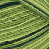 On-Line Supersocke 100 4-Ply Twist Color