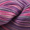 Cascade Yarns Ultra Pima Paints - 9772