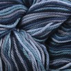 Cascade Yarns Ultra Pima Paints - 9775