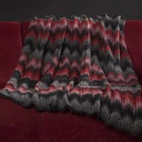 Mohair Mountain Book 1: Sophisticated Knits