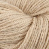 Classic Elite Yarns Vail