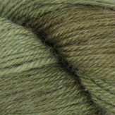 Classic Elite Yarns Hand-Dyed Vail