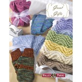 Valley Yarns Great Gifts eBook