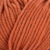 Valley Yarns Valley Superwash Bulky - 22