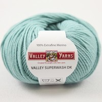 Valley Superwash DK
