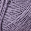 Valley Yarns Valley Superwash DK - 19