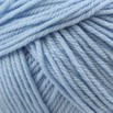 Valley Yarns Valley Superwash DK - 23