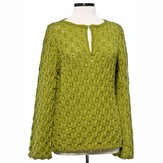 Vermont Fiber Designs 180 Wave Lace Tunic PDF