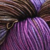 Madelinetosh Tosh Vintage - Cathedral