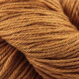 Berroco Vintage Discontinued Colors