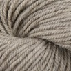 Classic Elite Yarns Vista - 6003