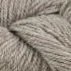 Classic Elite Yarns Vista - 6006
