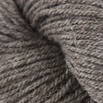 Classic Elite Yarns Vista - 6075