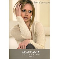 Collection Book 2 - Jenny Watson Designs