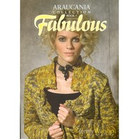 Collection Book 5 - Fabulous