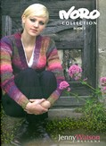Noro Collection Book 3 - Jenny Watson Designs