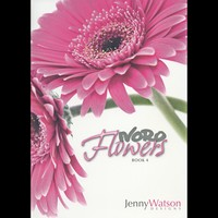 Flowers Book 4