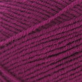 Wildwood Yarns Webster