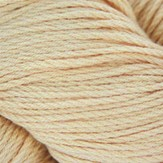 Berroco Weekend DK Discontinued Colors