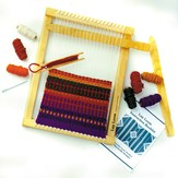 Harrisville Designs Lap Loom A