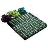 Harrisville Designs Pro Potholder Loom
