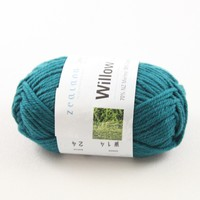 Willow Chunky
