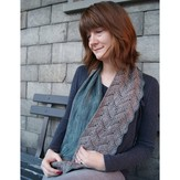 Winged Knits Brooklet