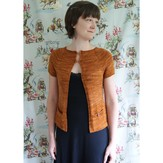 Winged Knits Candelia