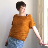 Winged Knits Billowing PDF