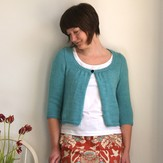 Winged Knits Bluebelle PDF
