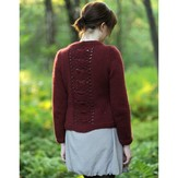 Winged Knits Crestview PDF