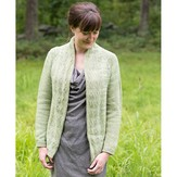 Winged Knits Willowreed PDF