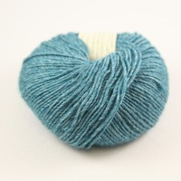 Verde Collection Woodland Discontinued Colors