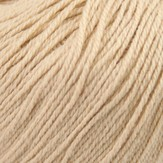 Rowan Wool Cotton 4 Ply Discontinued Colors