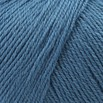 Rowan Wool Cotton 4 Ply - 487