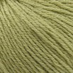 Rowan Wool Cotton 4 Ply - 491