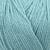 Rowan Wool Cotton 4 Ply - 492