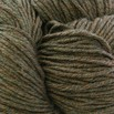 Plymouth Yarn Select Worsted Merino Superwash - 28